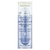 L'Oreal Wrinkle Decrease Collagen Skin Re-Modeller