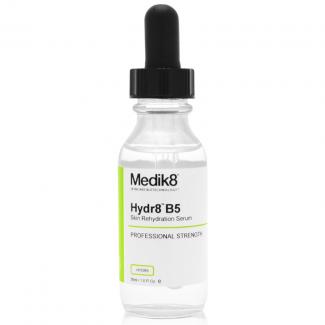 Medik8 Hydr8 B5