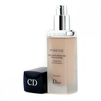Christian Dior Diorskin Forever Fluid Foundation SPF25