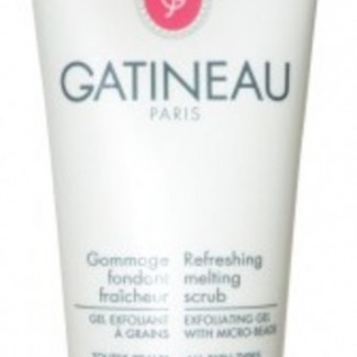 Gatineau Refreshing Melting Scrub