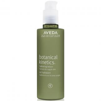 Aveda Botanical Kinetics Hydrating Lotion