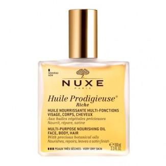 nuxe-huile-riche