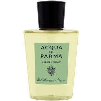 Acqua di Parma Colonia Futura Hair & Shower Gel