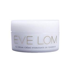 Eve Lom TLC Cream