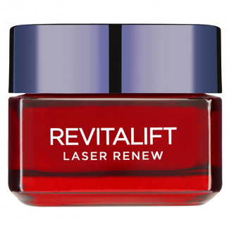 L'Oréal Paris Revitalift Laser Renew Advanced Anti-Ageing Moisturiser