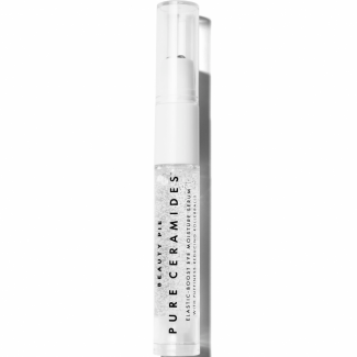 Beauty Pie Pure Ceramides Elastic-Boost Eye Moisture Serum