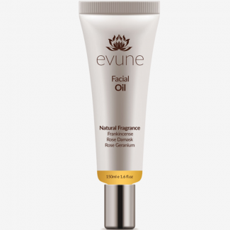 Evune Marula Facial Oil