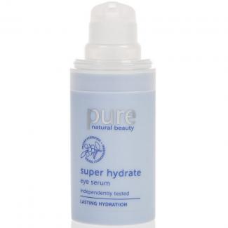 M&S Pure Super Hydrate Eye Serum