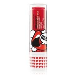 The Body Shop Born Lippy™ stick lip balm - Pomegranate
