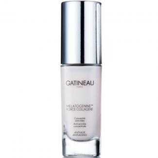Gatineau Melatogenine Force Collagene Anti Wrinkle Concentrate Serum
