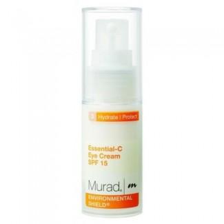 Murad Essential-C Eye Cream Broad Spectrum SPF 15 | PA++