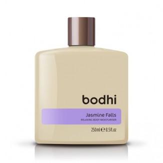 Bodhi Jasmine Falls relaxing body moisturiser