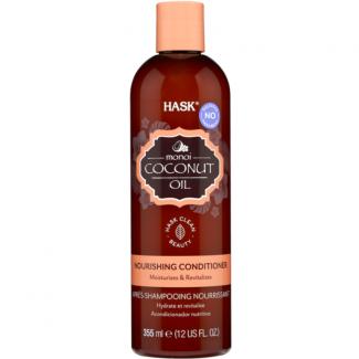 Hask Monoi Coconut Oil Conditioner