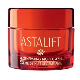Astalift Replenishing Day Cream