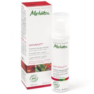 Melvita Youthful Skin Cream