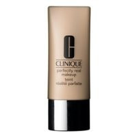 Clinique Perfectly Real Makeup Oil Free Shade
