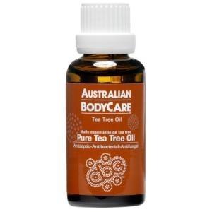 Australian Bodycare Pure Tea Tree Oil