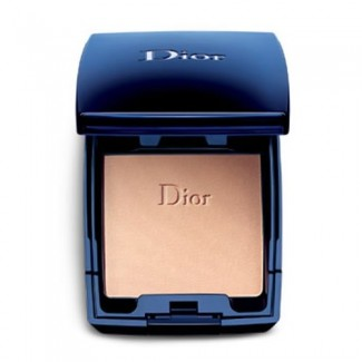 Christian Dior Diorskin Forever Compact
