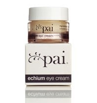 Pai Echium Organic Eye Cream