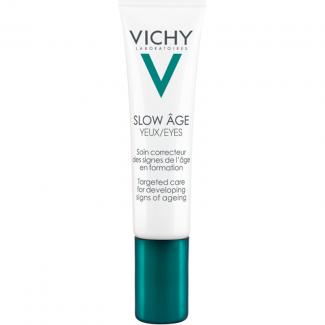 Vichy Slow Âge Eye Cream