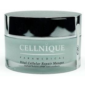 Cellnique Vital Cellular Repair Masque