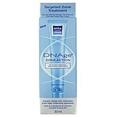 Nivea DNAge Zone Action