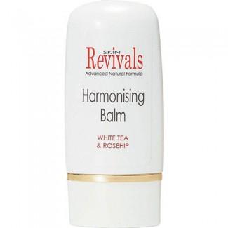 Skin Revivals Harmonising Balm-500.jpg