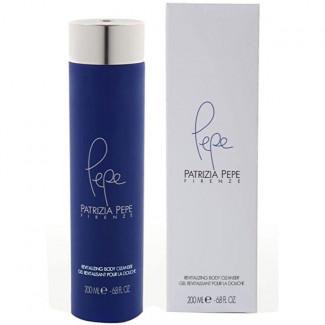 Patrizia Pepe Pepe Revitalizing Body Cleanser 200ml