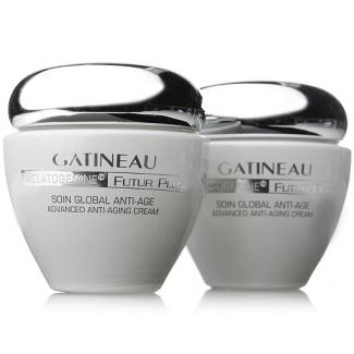 Gatineau Melatogenine Futur PLUS Advanced Anti-Aging Cream