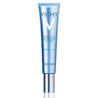 Vichy LiftactivAdvanced Filler cream