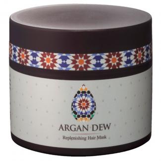 Argan Dew Intensive Replenishing Hair Mask-1.jpg