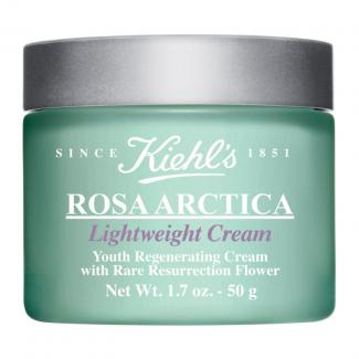Kiehl's Rosa Arctica Lightweight Cream