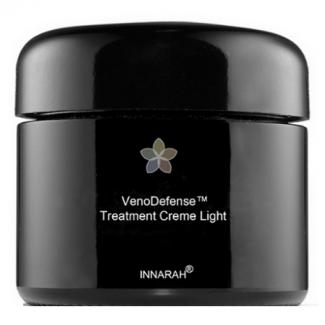 Innarah VenoDefense™ Treatment Crème Light-466.png