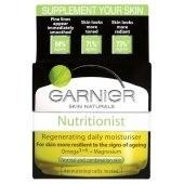 Garnier Nutritionist Normal/Combination