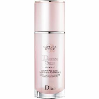 Dior Capture Totale Dream Skin Advanced Global Age-Defying Skincare Perfect Skin Creator