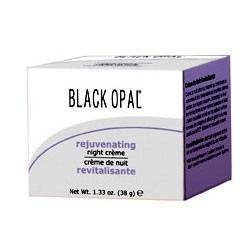 Black Opal Rejuvenating Night Cream