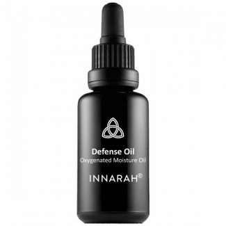 INNARAH Defense Oil Oxygenated Moisture