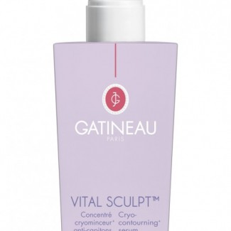 Gatineau Vital Sculp Cryo-Contouring Serum