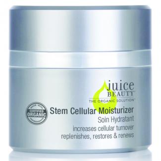 Juice Beauty Stem Cellular Repair Moisturiser