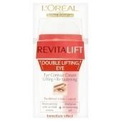 L'Oreal Dermo Revitalift Double Lifting Eye