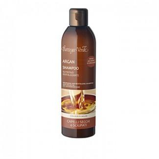bottegaverde_shampoo