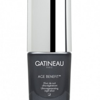 Gatineau Age Benefit Ultra-Regenerating Night Elixir