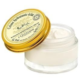 L'Occitane Olive Radiance Moisturising Cream