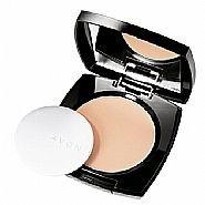 Avon Ideal Shade Pressed Powder