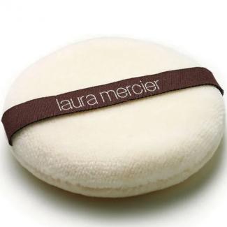 Laura Mercier Velour Puff