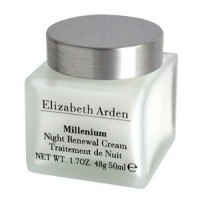 Elizabeth Arden Millenium Night Renewal Cream