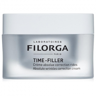 Filorga Time-Filler Absolute Wrinkles Correction Cream
