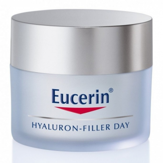 Eucerin Hyaluron-Filler Day Cream