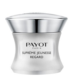 payot_supreme_jeunesse_reagrd_eye_contour