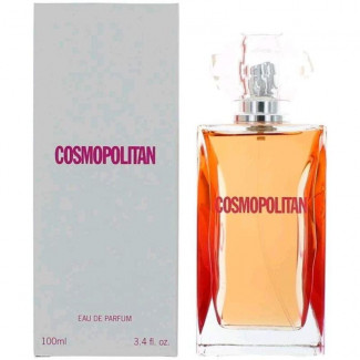 Cosmopolitan Eau de Parfum Spray for Womenc